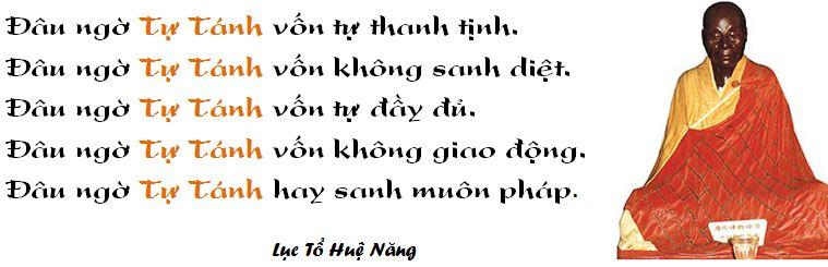 Thích Thông Trí, Thich Thong Tri, Hương Hãi, Huong Hai, zen, meditation center, Thiền, thiền lâm, thien lam, thiền tự, thien tu